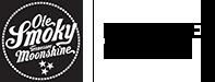 Ole Smoky Distillery Employee Merchandise Portal
